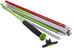 Ortovox 320+ PFA Silver/Green